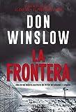 LEER ONLINE La Frontera (Gratis)