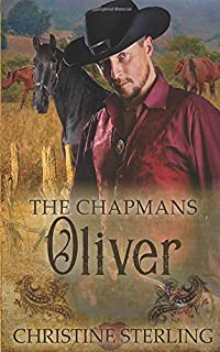 Oliver (The Chapmans)