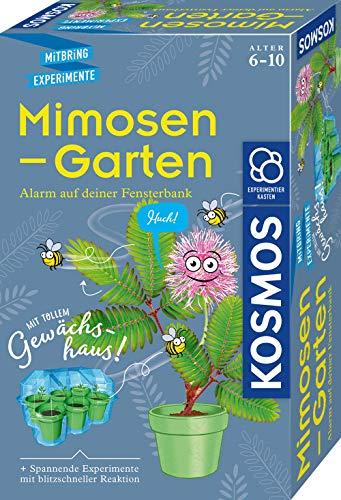KOSMOS -   657802