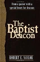 Best the baptist deacon Reviews
