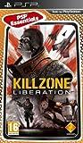 Killzone: Liberation - Platinum Edition [Edizione: Regno Unito]