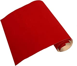 Best case liner fabric Reviews