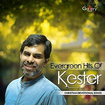 Evergreen Hits of Kester