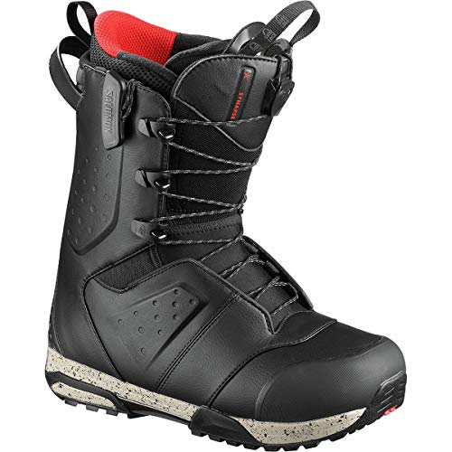 Salomon Snowboards Synapse Wide Snowboard Boots