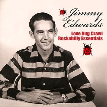 Love Bug Crawl - Rockabilly Essentials