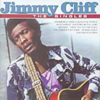 Singles by Jimmy Cliff (2003-09-09)