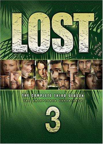Lost: Season 3