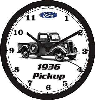 Best 1936 ford images Reviews