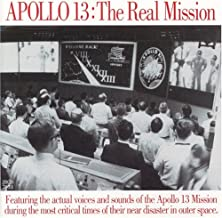 Apollo 13: The Real Mission (Great Speeches)