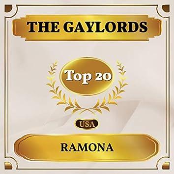 Ramona (Billboard Hot 100 - No 12)