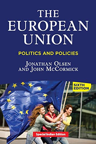 15 best european union politics and policies for 2020