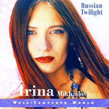 Russian Twilight