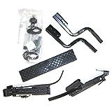 Volkswagen Rear Racks & Accessories