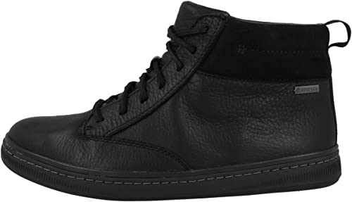 Clarks chaussures Norsen Norsen Mid GTX