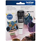 Brother ScanNCut DX Auto Blade Holder CADXHLD1, Replacement Accessory, Use with Materials Including Fabric, Felt, Vinyl and Foam