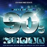 Hits of the 90'S (180g Vinyl) [VINYL]