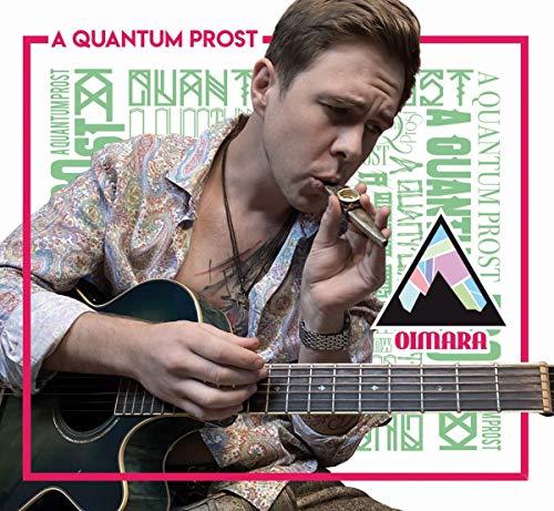 A Quantum Prost