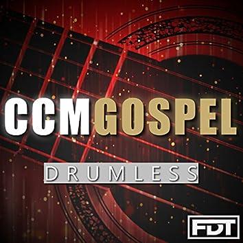 Ccm Gospel Drumless