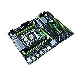 マイクロデジタル録音および再生音声ICチップサウンドモジュールX79T大型ボード統合チップサウンドカード/ネットワークカード