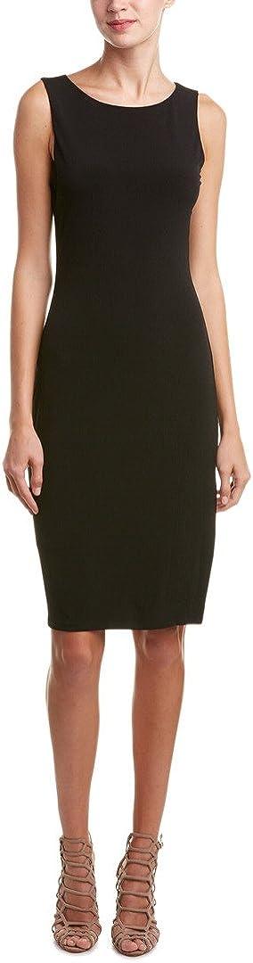 Velvet by Graham Spencer Women's Side Stretch Dres Milwaukee Mall Slit Jersey New product