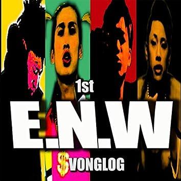 E.N.W