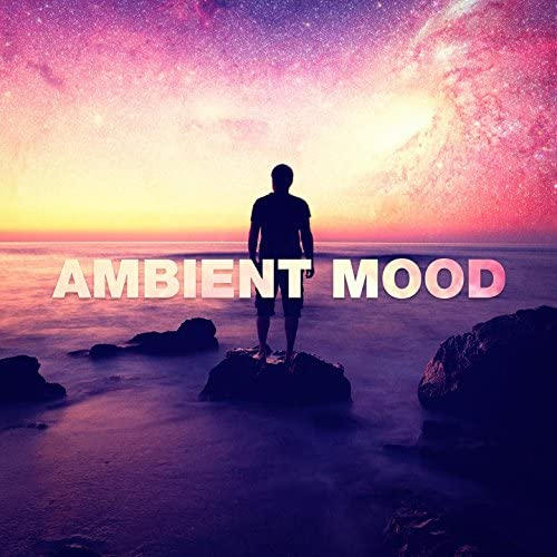 Relaxation - Ambient, Ambient, Musica Ambiental Clube