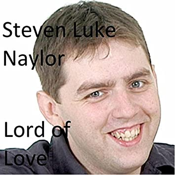 Lord of Love
