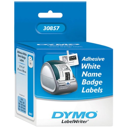 Top 10 dymo name tag labels for 2021