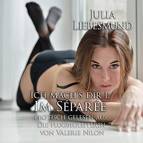 Das Séparée Titelbild