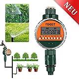 FIXKIT Neue Bewässerungscomputer (Grün)