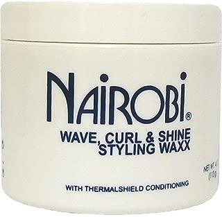 Best nairobi hair care Reviews