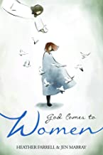 God Comes to Women