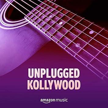 Unplugged Kollywood