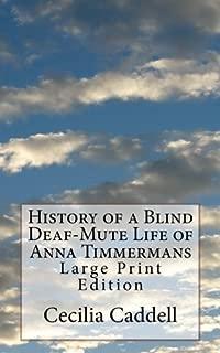 Best blind deaf mute Reviews