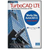 TurboCAD LTE v8 [Download]