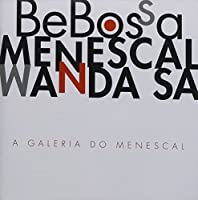 Galeria Do Menescal by Bebossa