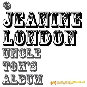 Uncle Tom's Album