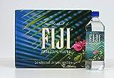 FIJI Agua 1L (12 unidades)