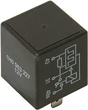 URO Parts 1H0953227 Turn Signal Relay