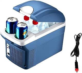 Amazon.es: congelador pequeño - Congeladores mini / Congeladores ...
