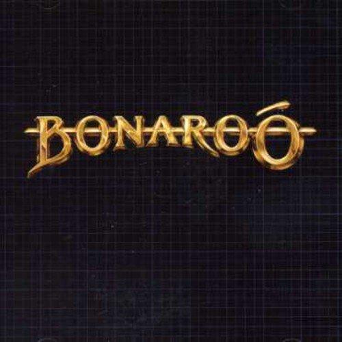 Bonaroo