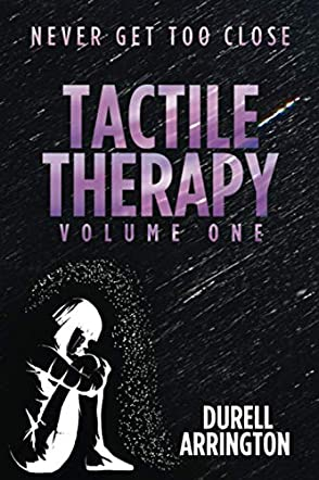 Tactile Therapy