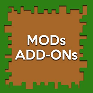 Best tools mod for minecraft pe Reviews