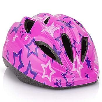 Best bike helmet for girls Reviews