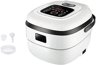 Xiaoyue Cuisinière électrique 2.5L Intelligent Riz 220 V Mini Food Steamer yogourt Machine gâteau Maker for 1-4 Personnes ...
