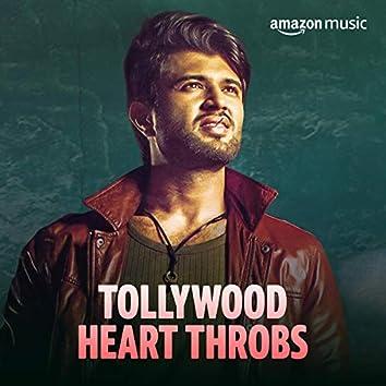 Tollywood Heart Throbs