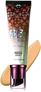 Daily Life Forever52 BB Cream SPF50 - KB002