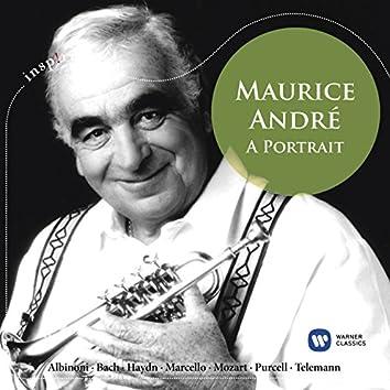 Maurice André: A Portrait