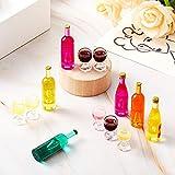 Zoom IMG-2 sumind 18 bottiglie di vino