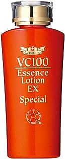 【公式】 ドクターシーラボ VC100エッセンスローションEXスペシャル 単品 150ml 浸透ビタミンC(APPS)・浸透発酵コラーゲン・フラーレン] 高濃度配合 グレープフルーツの香り 150mL 約1~1.5ヶ月分